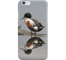 Duck Case iPhone Case/Skin