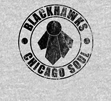 Chicago Soul (Distressed) T-Shirt