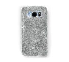 A Bit of Blue Samsung Galaxy Case/Skin