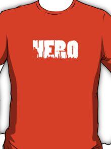 Hero skin T-Shirt