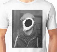 Voided Babel Unisex T-Shirt