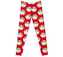 Thing 1 Gift ideas - Family thing - matching thing Leggings