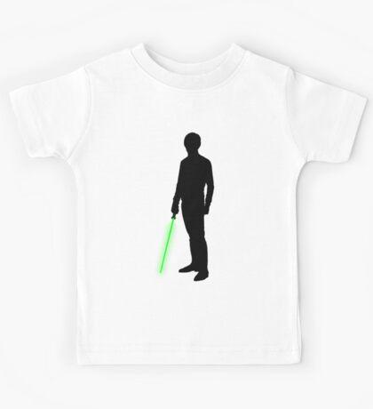 Jedi Kids Tee
