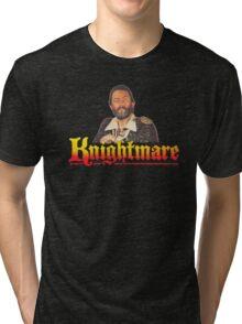 For Matthew Tri-blend T-Shirt