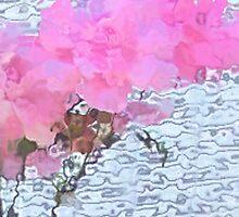 RoseWater by wandringeye