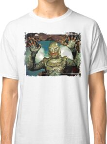 CFTBL Classic T-Shirt