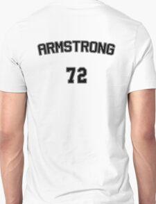 Armstrong 72 T-Shirt