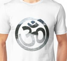 Ohm - Mountains Unisex T-Shirt
