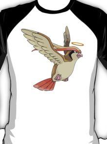 Bird Jesus T-Shirt