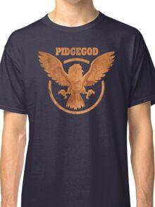 PIDGEGOD Classic T-Shirt