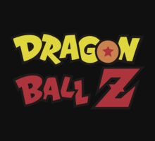21 DRAGON BALL Z custom logo black t-shirt tshirt by josephdiscount