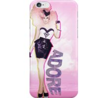 Adore Delano Phone Case iPhone Case/Skin