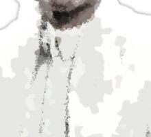 Hijacked Peeta Sticker