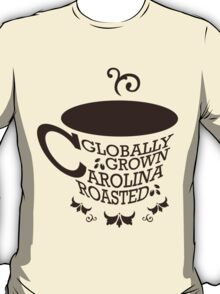 Carolina Brew T-Shirt