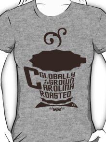 Carolina Brew T-Shirt