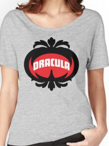 Dracula's Fruit Women's Relaxed Fit T-Shirt