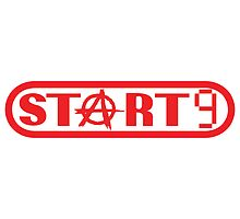 START9 by JM92