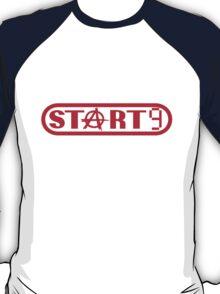 START9 T-Shirt