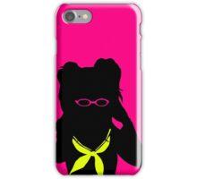 Persona 4 - Rise Kujikawa iPhone Case/Skin
