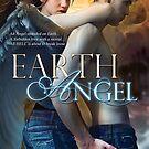 Earth Angel by Adara Rosalie