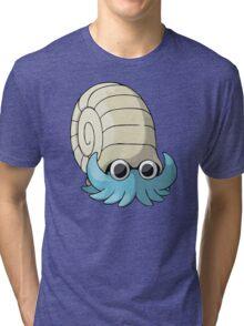 Helix Tri-blend T-Shirt
