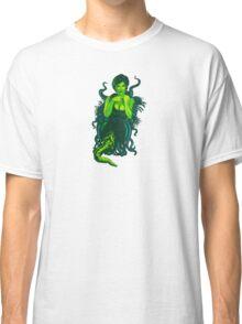 Lovecraftian Beauty Classic T-Shirt