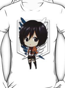 Mikachibi T-Shirt