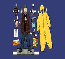 Jesse Pinkman, Breaking Bad Unisex T-Shirt