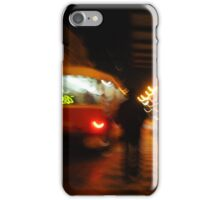 """impressionism"" iPhone Case/Skin"