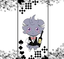 Espurr Service by Winick-lim