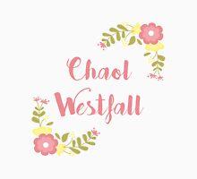 Chaol Westfall ( Throne Of Glass ) Unisex T-Shirt