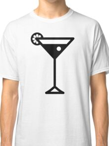 Cocktail Classic T-Shirt