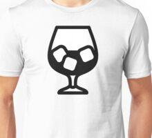 Liquor Unisex T-Shirt