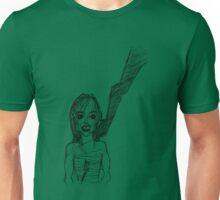 Rock on! Unisex T-Shirt