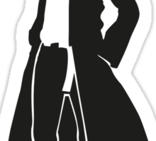 Rintaro Sticker