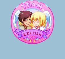 Team Eremin Merch Unisex T-Shirt