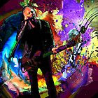 Lindsey Buckingham 2 by Orion59