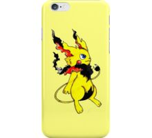 Pikinder iPhone 5/5s Phone Cover iPhone Case/Skin