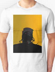 Pusha Glitch T-Shirt