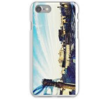 Brooklyn 2 iPhone Case/Skin