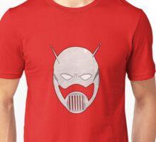 Ant-Man Helmet Unisex T-Shirt