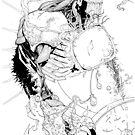 Demon 7 by tofnewrealm