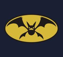 BatCrobat by Zarevic