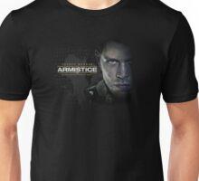 Armistice: Joseph Morgan Shirts & Hoodies Unisex T-Shirt