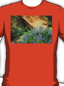 Wildflowers T-Shirt