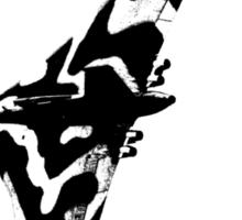 Vulcan - Banking Thunder Sticker