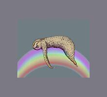 Sloth Paradise by eyoussef