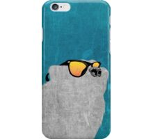Getting Ready For Summer iPhone Case/Skin