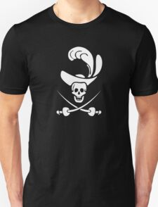 Pirates of Neverland T-Shirt
