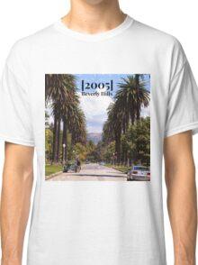 Bev. Hills Classic T-Shirt